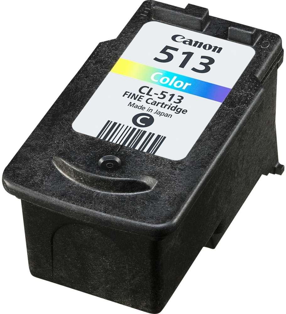 Canon Tinte farbig CL-513cl 2971B001