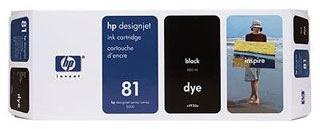 HP Tinte black 364 XL CN684EE
