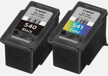 Canon Tinte Multipack 5225B006