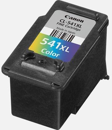 Canon Tinte 5226B005