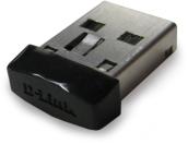 D-Link Netzwerkadapter Wireless N 150 DWA-121