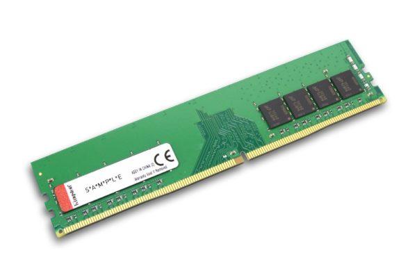 DDR-III 4GB PC-1333 Kingston KVR13N9S8/4G  8chip !