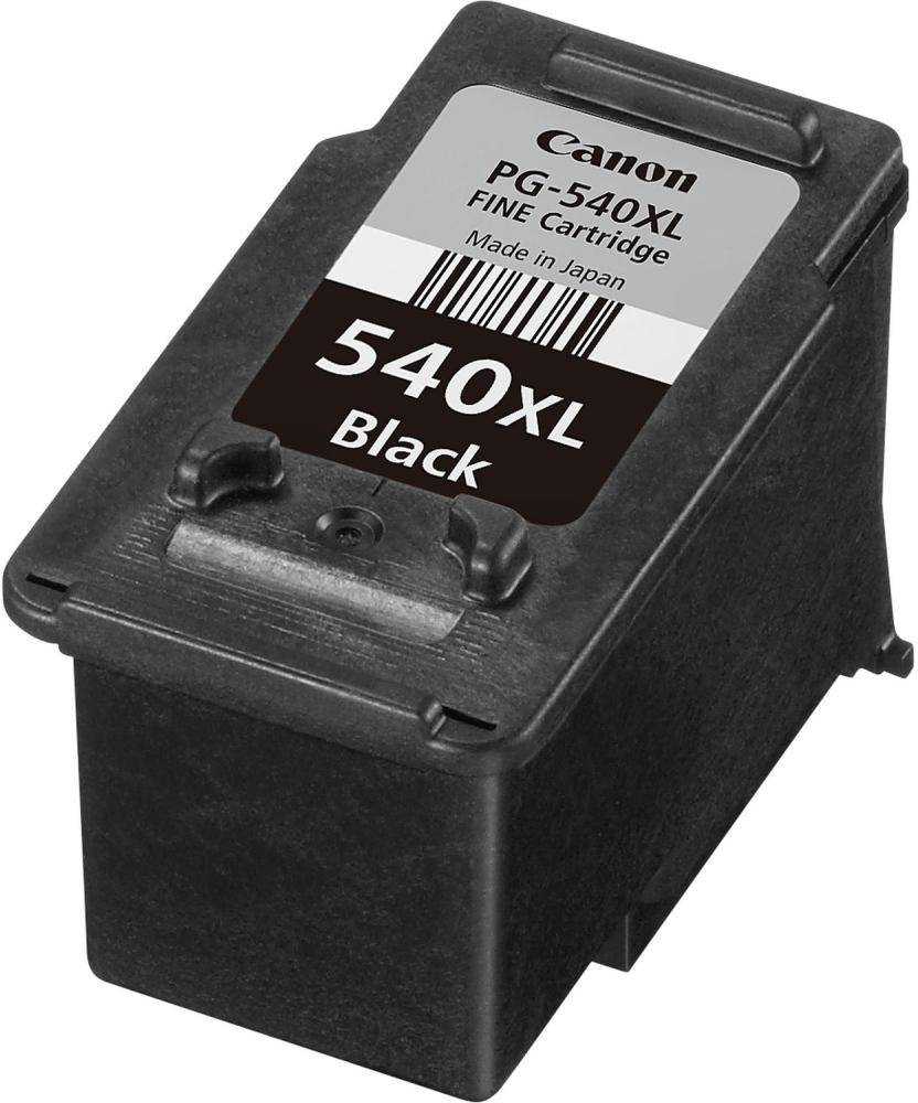 Canon Tinte PG 540 XL