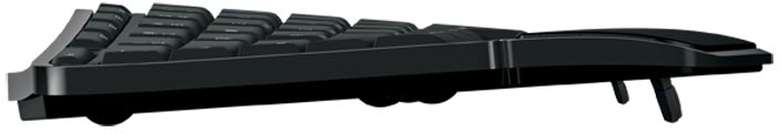 Keyboard & Mouse Microsoft Sculpt Comfort Desktop 2.4 GHz