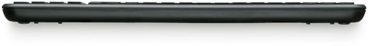 Keyboard Logitech Wireless K360