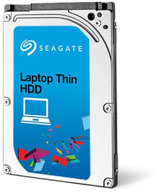 """HDD 2,5"""" Seagate FireCuda SSHD ST1000LX015 1TB Sata  (D)"""