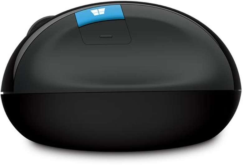 Mouse Microsoft Sculpt Ergonomic