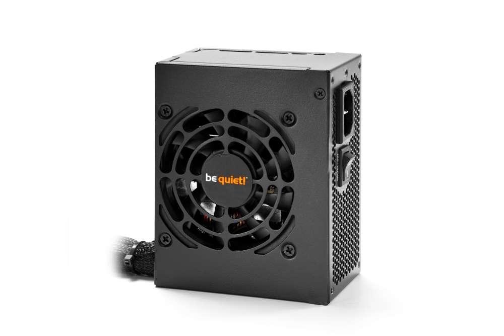 PC- Netzteil BE QUIET SFX POWER2 BN226