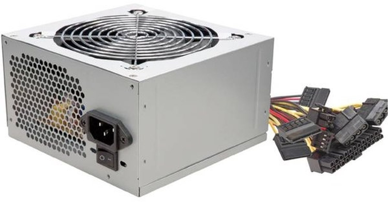 PC- Netzteil Linkworld LPW1685-30 (300W) 85+