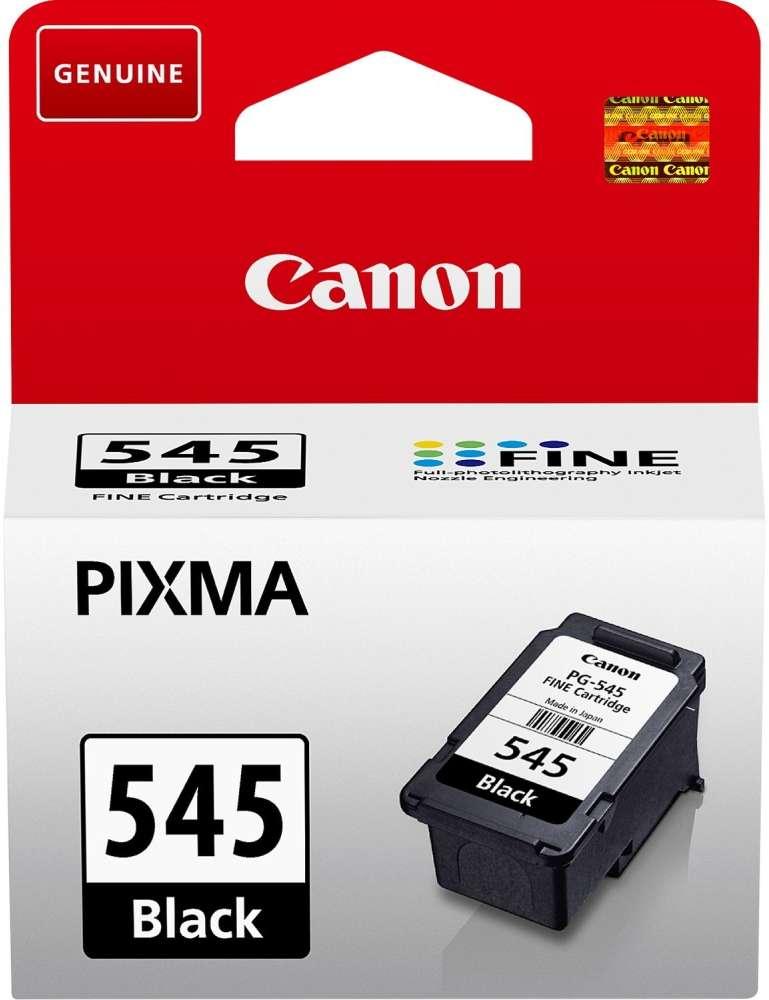 Canon Tinte PG-545 8287B001