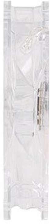 PC- Gehäuselüfter Thermaltake Pure 12 - white