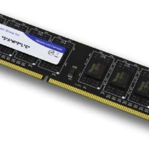 DDR-III 4GB PC3 -1600 Team Group Elite  CL11 retail 1x4GB