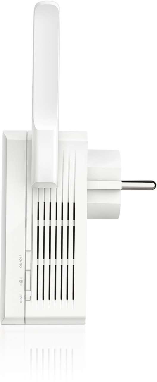 TP-Link Wireless Lite Range Extender TL-WA860RE