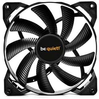 PC- Gehäuselüfter Be Quiet Pure Wings 2 140mm