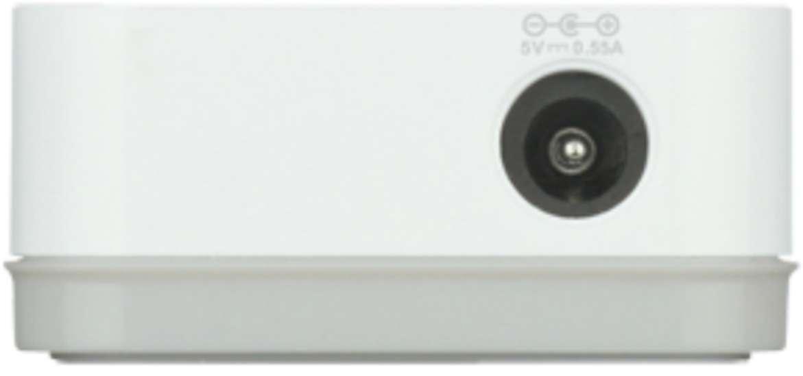 D-Link Switch 5-port 10/100 GO-SW-5E/E