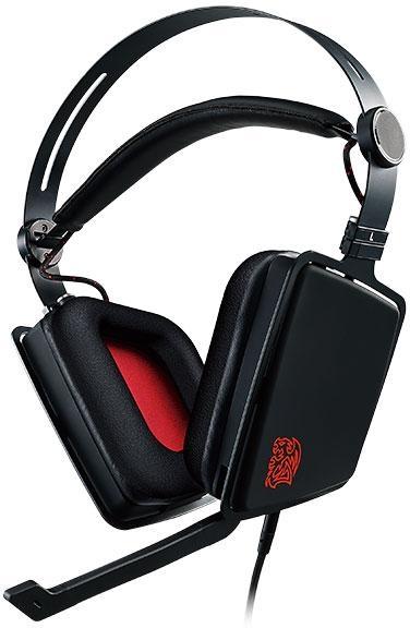 Headset Tt eSPORTS Verto