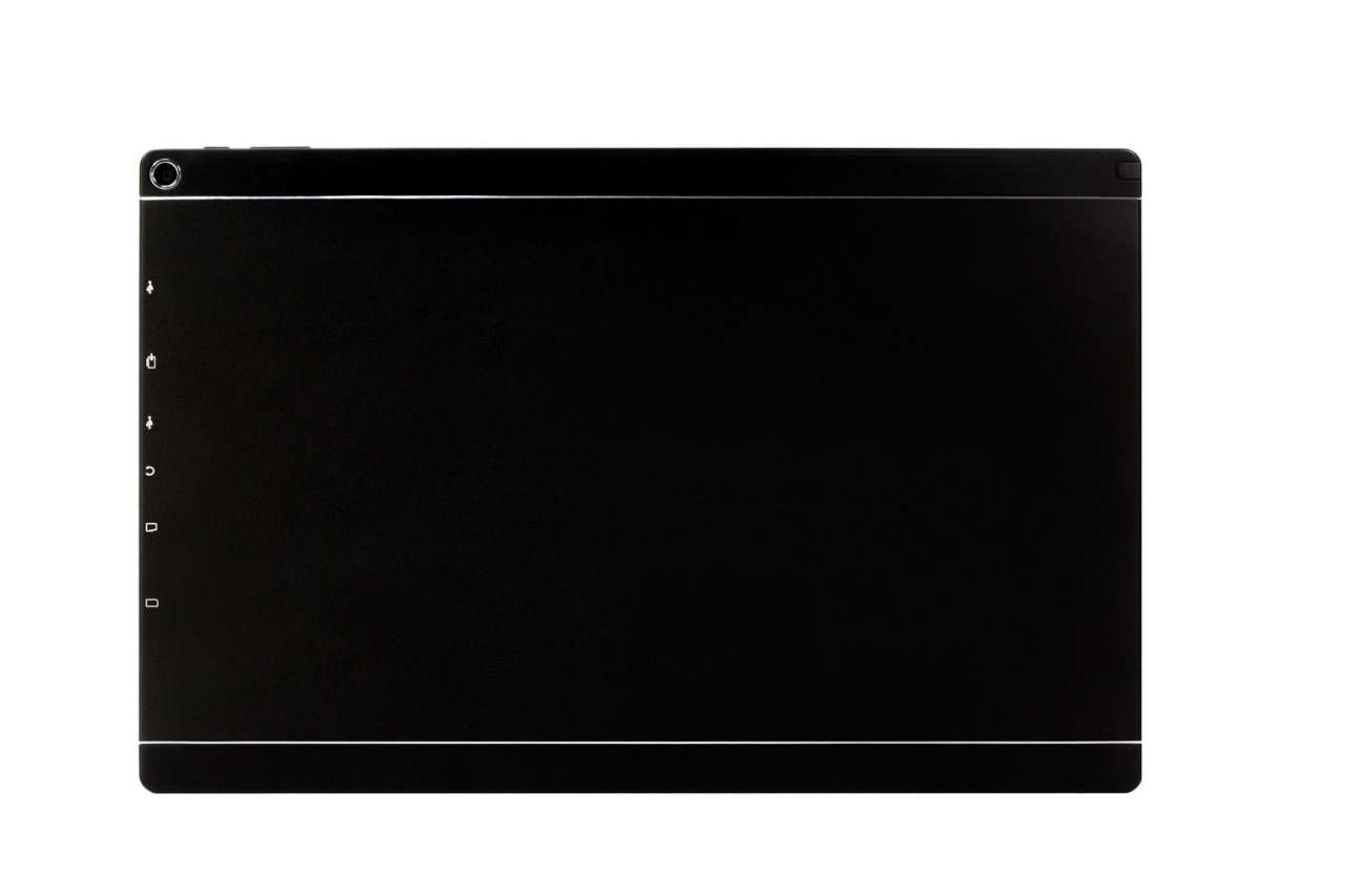 Captiva PAD 10.1 FHD LTE Android