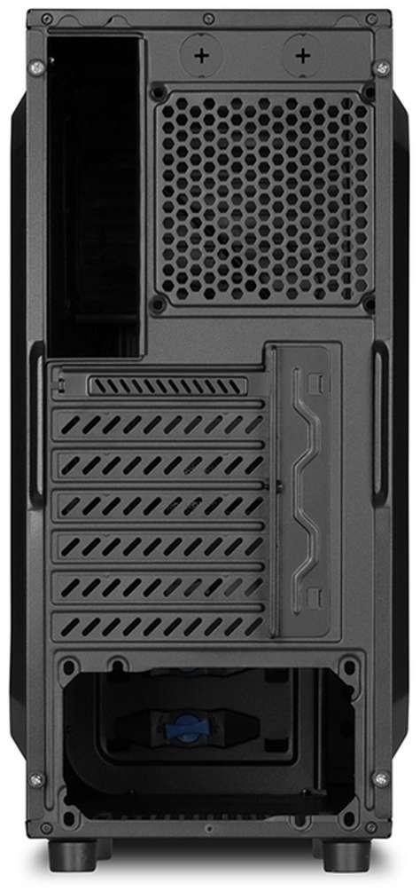 PC- Gehäuse Sharkoon VS4-V