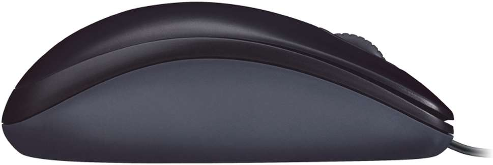 Mouse Logitech M90 (910-001794)