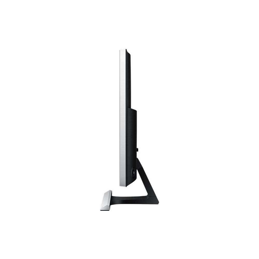 "TFT Samsung U28E590D 71,12cm (28"") 2xHDMI,VGA"