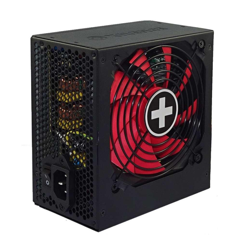 PC- Netzteil Xilence Performance A+ XP430 R8