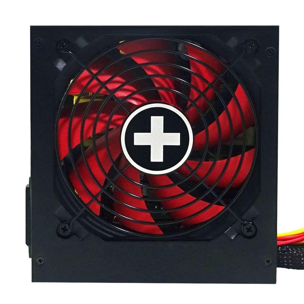 PC- Netzteil Xilence Performance A+ XP830 R8