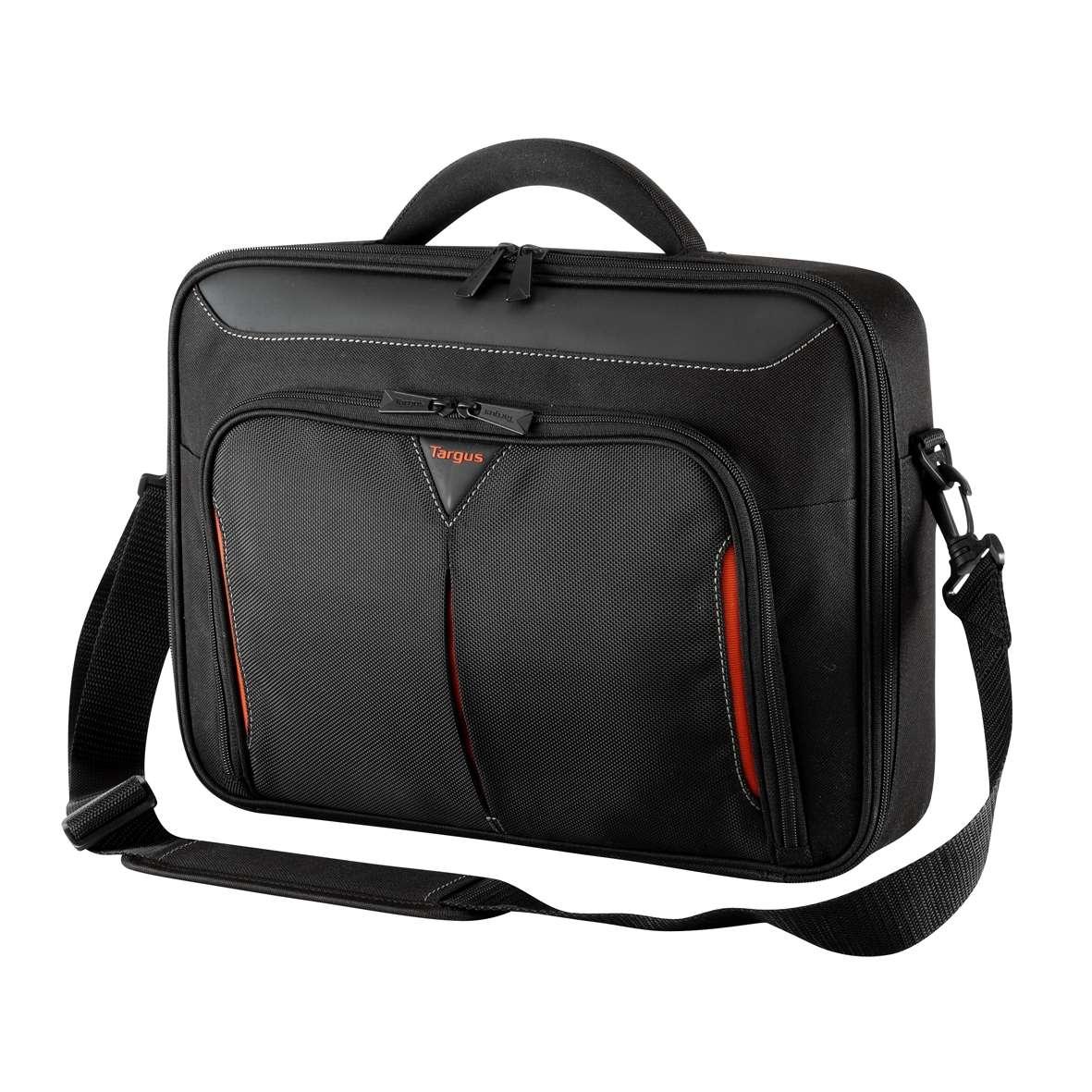 """Tasche für Notebooks 43,2 - 45,7 cm (17-18"""") Targus Classic+"""