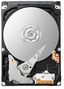 "HDD 2,5"" Toshiba MQ02ABF050H Hybrid 500GB/12/600/54 Sata 64MB"