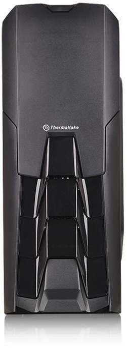 PC- Gehäuse Thermaltake Versa N25