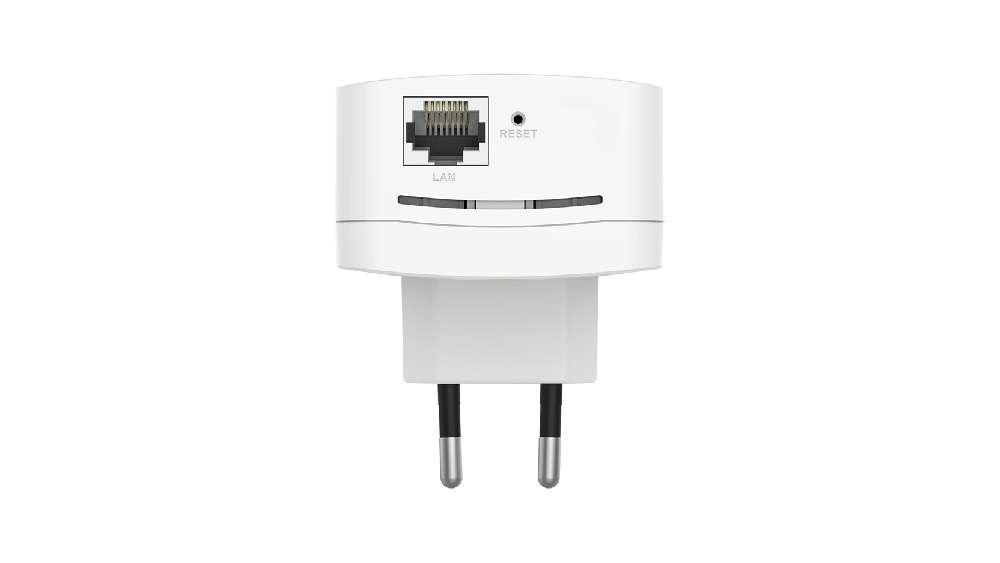 D-Link Wireless Range Extender N300 DAP-1330/E
