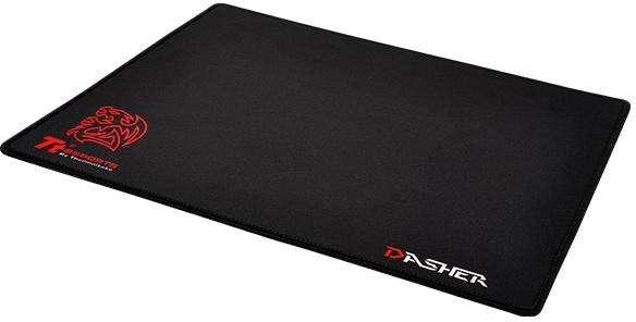 Mouse Pad Tt eSPORTS Dasher (Medium)