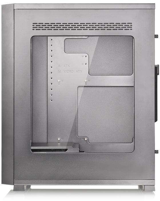PC- Gehäuse Thermaltake Core G3