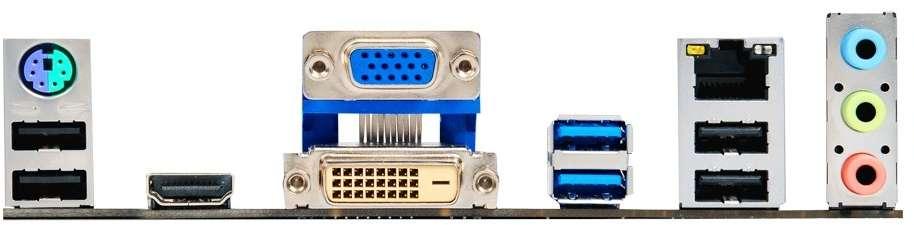 ASUS M5A78L-M PLUS/USB3 (D)