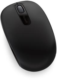 Mouse Microsoft Wireless Mobile 1850 (U7Z-00003)