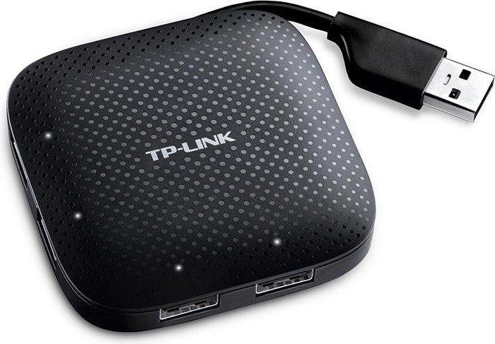 TP-Link Hub UH400