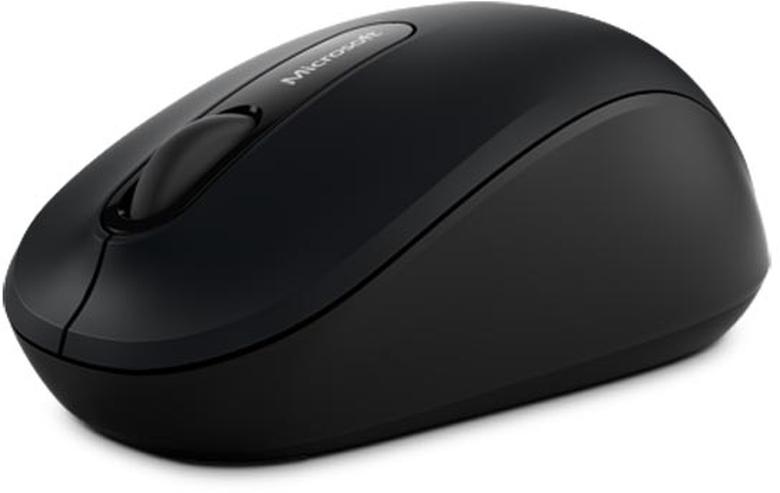 Mouse Microsoft Bluetooth Mobile 3600 (PN7-00003)