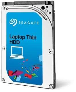 "HDD 2,5"" Seagate BarraCuda ST1000LM048 1TB Sata 128MB (D)"