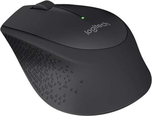 Mouse Logitech M280 (910-004287)