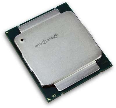 Intel Box XEON Processor (8-Core) E5-2630v4