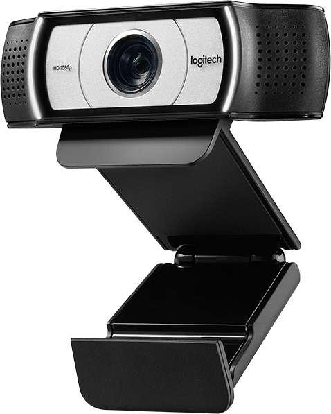 Webcam Logitech C930e (960-000972)