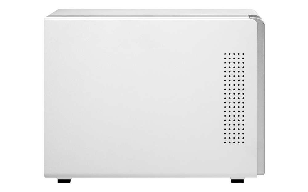 NAS Server Qnap TS-231P