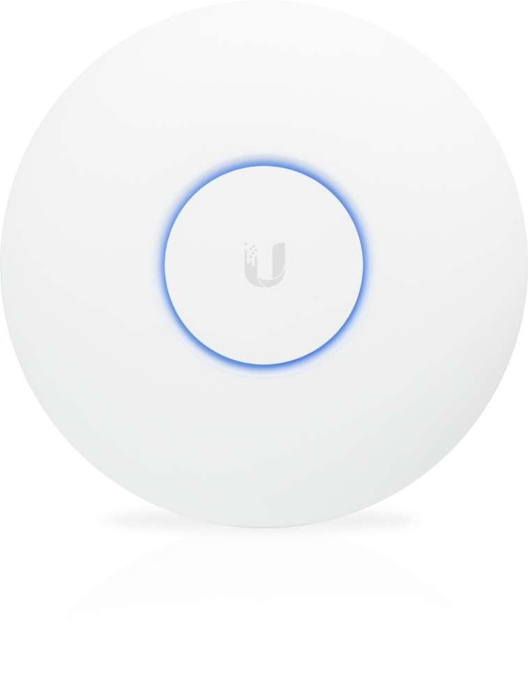 UbiQuiti Unifi UAP-AC-Pro Drahtlose Basisstation