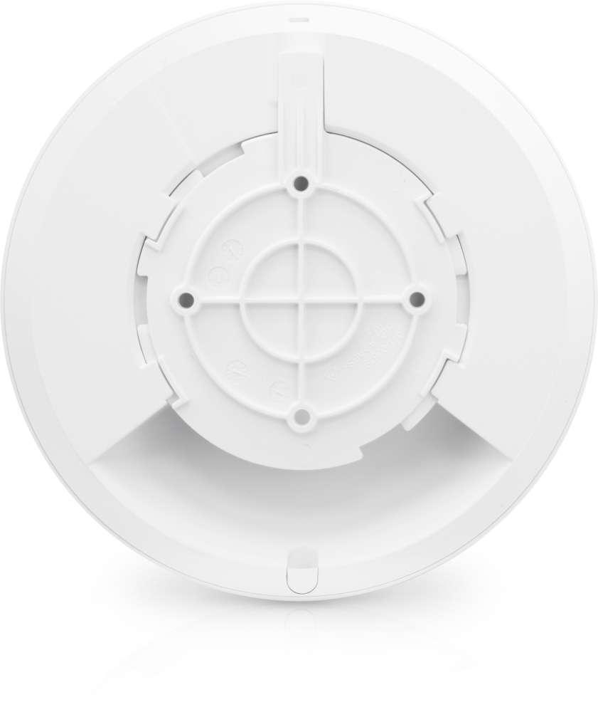 UbiQuiti Unifi UAP-AC-Lite Drahtlose Basisstation