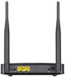 ZyXEL WAP3205 v3 Drahtlose Basisstation