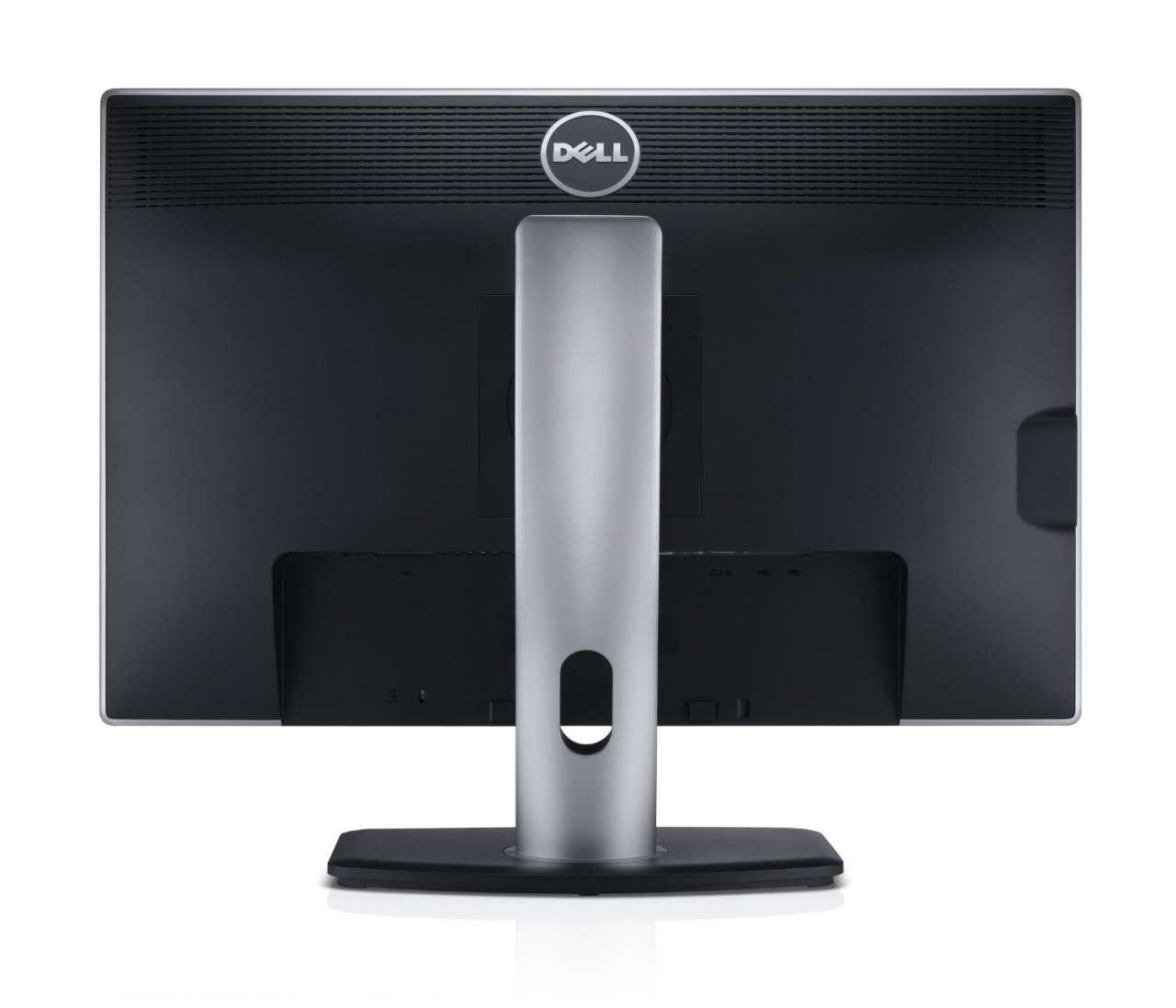 """TFT Dell U2412M 61cm (24"""") LED,DVI,VGA"""