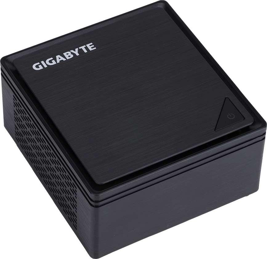 Gigabyte BRIX GB-BPCE-3350C (D)