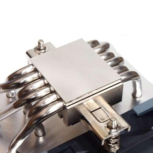 Cooler Scythe MUGEN 5 SCMG-5100