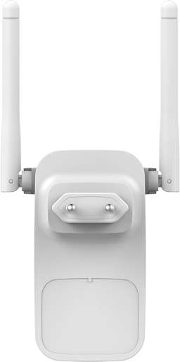 D-Link Wireless Range Extender N300 DAP-1325