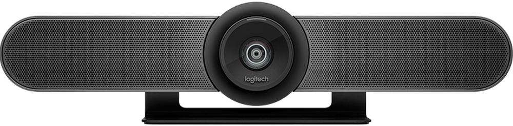Webcam Logitech MeetUp (960-001102)