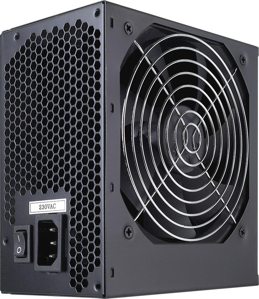 PC- Netzteil Fortron Hyper 500